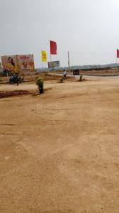 147 Sq.ft Residential Plot for Sale in Kadthal, Hyderabad