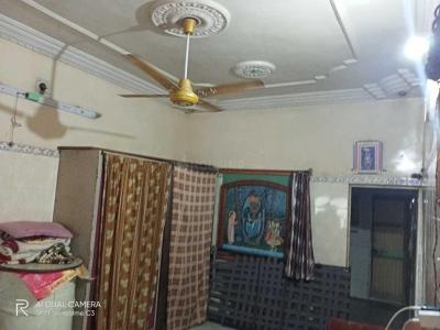 Gallery Cover Image of 988 Sq.ft 3 BHK Independent House for buy in  Bapunagar Gujarat Housing Board, Bapunagar for 6000000