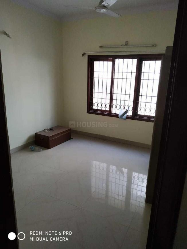 Bedroom Image of 1572 Sq.ft 3 BHK Apartment for rent in Masab Tank for 26000