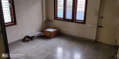 Gallery Cover Image of 1500 Sq.ft 3 BHK Independent Floor for rent in J. P. Nagar for 22000