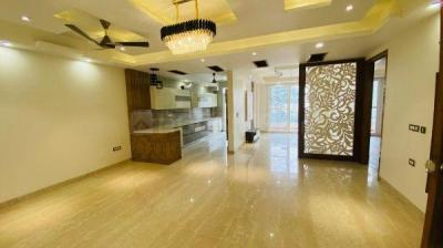 Gallery Cover Image of 3000 Sq.ft 3 BHK Independent Floor for buy in Sector 52 for 15000000