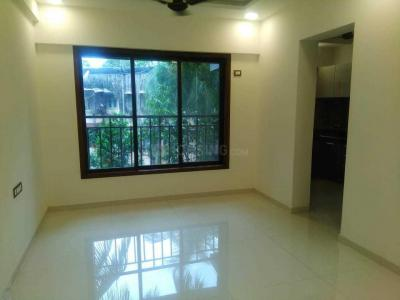 Gallery Cover Image of 920 Sq.ft 2 BHK Apartment for buy in Vile Parle East for 23000000