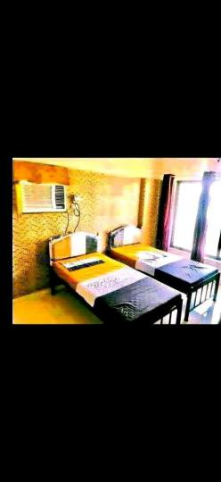 Hall Image of Oxotel,paying Guest Flats In Mumbai in Mira Road East