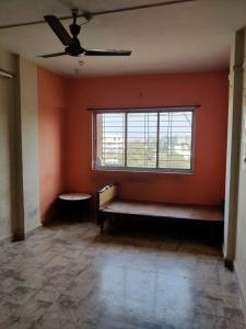 Gallery Cover Image of 550 Sq.ft 1 BHK Apartment for buy in Royal Arcade, Bibwewadi for 4200000