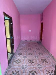Gallery Cover Image of 600 Sq.ft 1 BHK Independent Floor for rent in Tiruvottiyur for 6500