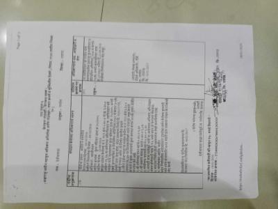 624 Sq.ft Residential Plot for Sale in Khopoli, Navi Mumbai