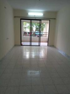 Gallery Cover Image of 1220 Sq.ft 2 BHK Apartment for rent in Kondhwa for 20000
