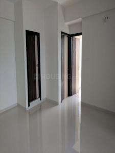 Gallery Cover Image of 1125 Sq.ft 2 BHK Apartment for buy in Zundal for 2750000