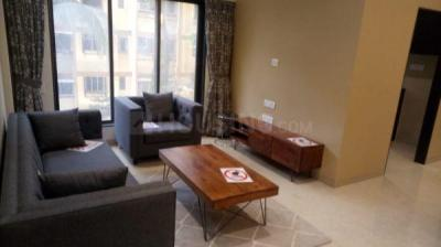 Gallery Cover Image of 864 Sq.ft 2 BHK Apartment for buy in Borivali West for 16000000
