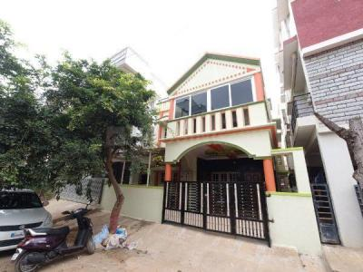 Gallery Cover Image of 2350 Sq.ft 3 BHK Villa for buy in Vidyaranyapura for 12000000