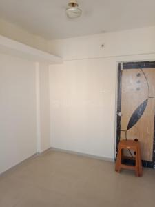 Gallery Cover Image of 600 Sq.ft 1 BHK Independent Floor for buy in Andheri East for 3200000