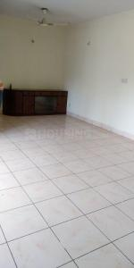 Gallery Cover Image of 1200 Sq.ft 2 BHK Apartment for rent in Challaghatta for 30000