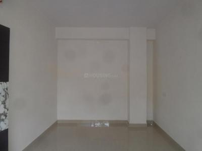 Gallery Cover Image of 650 Sq.ft 1 BHK Independent Floor for rent in Wadgaon Sheri for 15000