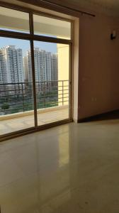 Gallery Cover Image of 1680 Sq.ft 3 BHK Apartment for rent in Sunshine Sunshine Helios, Sector 78 for 20000