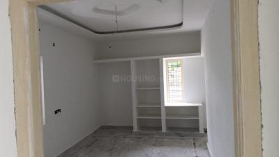 Gallery Cover Image of 1300 Sq.ft 2 BHK Independent House for buy in Nagaram for 8700000