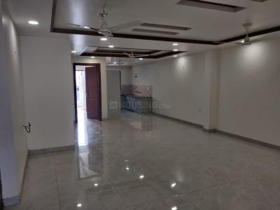 Gallery Cover Image of 1500 Sq.ft 3 BHK Independent Floor for buy in Dayal Bagh Colony for 3200000
