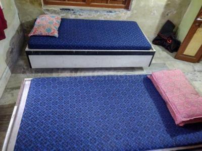 Bedroom Image of Prabir Kumar Maity in Baksara