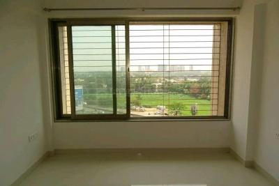 Gallery Cover Image of 912 Sq.ft 2 BHK Apartment for rent in Govandi for 45000