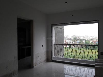 Gallery Cover Image of 700 Sq.ft 1 BHK Apartment for rent in Bhayandar West for 14000