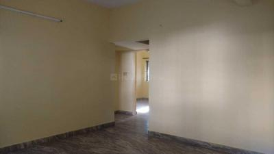 Gallery Cover Image of 1210 Sq.ft 2 BHK Independent Floor for rent in Marathahalli for 20000