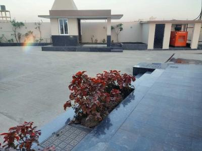 Gallery Cover Image of 512 Sq.ft 1 BHK Apartment for buy in Paradise, Bhatagaon for 1587200