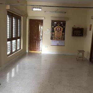 Gallery Cover Image of 1100 Sq.ft 2 BHK Independent House for rent in Nacharam for 17000