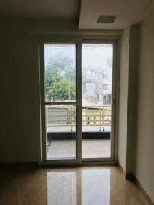 Gallery Cover Image of 1800 Sq.ft 3 BHK Independent Floor for buy in 57, Sector 57 for 11700000