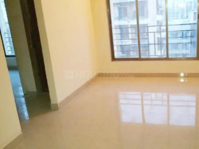 Gallery Cover Image of 680 Sq.ft 1 BHK Apartment for buy in S M Corner, Taloja for 3200000