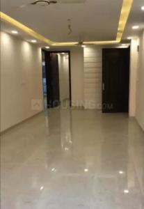 Gallery Cover Image of 2200 Sq.ft 3 BHK Independent Floor for buy in Sector 57 for 13000000