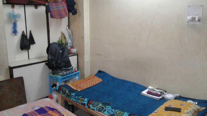 पीजी 4271825 काइखली इन काइखली के बेडरूम की तस्वीर