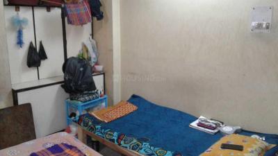 Bedroom Image of PG 4271825 Kaikhali in Kaikhali