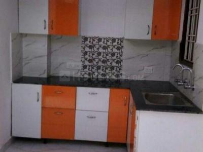 Gallery Cover Image of 850 Sq.ft 2 BHK Apartment for buy in Nyay Khand for 3385000