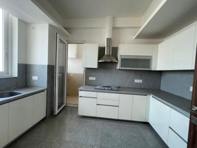 Gallery Cover Image of 2250 Sq.ft 4 BHK Independent Floor for buy in Sector 28 for 11500000