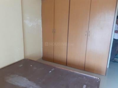 Gallery Cover Image of 760 Sq.ft 2 BHK Apartment for buy in Swapnalok Apartment, Malad East for 12500000