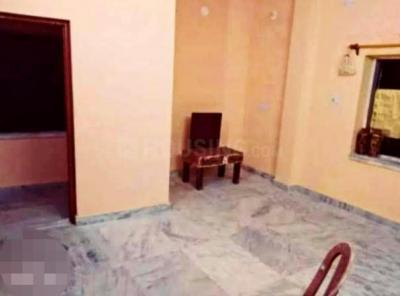 Gallery Cover Image of 650 Sq.ft 1 BHK Apartment for rent in Ganguly Bagan for 5000