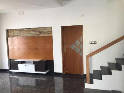 Gallery Cover Image of 1247 Sq.ft 3 BHK Independent House for buy in Whitefield for 5926000