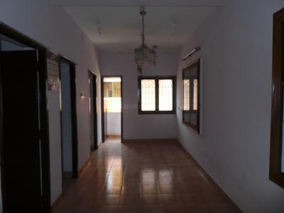 Gallery Cover Image of 730 Sq.ft 2 BHK Apartment for buy in Velachery for 4000000