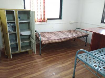 Bedroom Image of Yuva Housing PG in Karve Nagar
