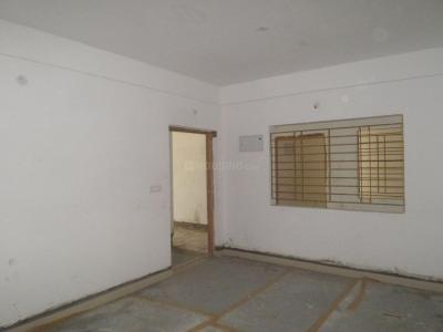 Gallery Cover Image of 1141 Sq.ft 2 BHK Apartment for buy in Annapurneshwari Nagar for 3879400