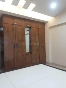 Gallery Cover Image of 1800 Sq.ft 3 BHK Apartment for rent in Rohinjan for 30000