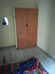Gallery Cover Image of 1150 Sq.ft 3 BHK Apartment for buy in Arera Colony for 3700000