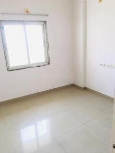 Gallery Cover Image of 1350 Sq.ft 2 BHK Apartment for rent in Gota for 12000