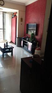 Gallery Cover Image of 625 Sq.ft 1 BHK Apartment for buy in Supreme Lake Florence, Powai for 13000000