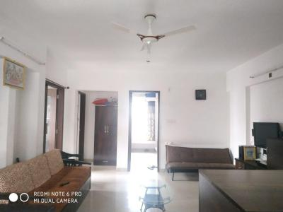 Gallery Cover Image of 1380 Sq.ft 3 BHK Apartment for buy in Kothrud for 18000000