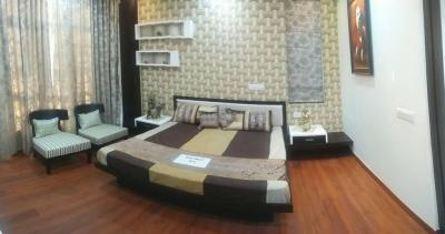 Gallery Cover Image of 1330 Sq.ft 2 BHK Apartment for buy in Vrindavan Yojna for 4722000