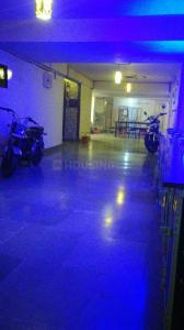 Lobby Image of Hare Krishna PG in Laxmi Nagar