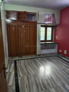 Gallery Cover Image of 1100 Sq.ft 2 BHK Apartment for buy in Satabdi Vihar, Sector 61 for 6400000