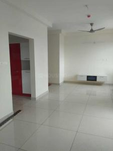 Gallery Cover Image of 1250 Sq.ft 2 BHK Apartment for rent in Gunjur Village for 27000