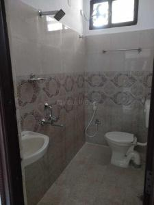 Gallery Cover Image of 730 Sq.ft 1 BHK Apartment for rent in Yousufguda for 8000
