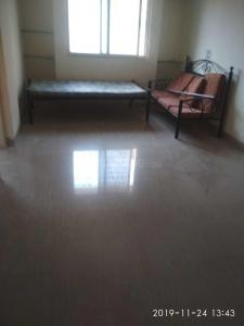 Gallery Cover Image of 802 Sq.ft 2 BHK Apartment for buy in Wadgaon Sheri for 4000000